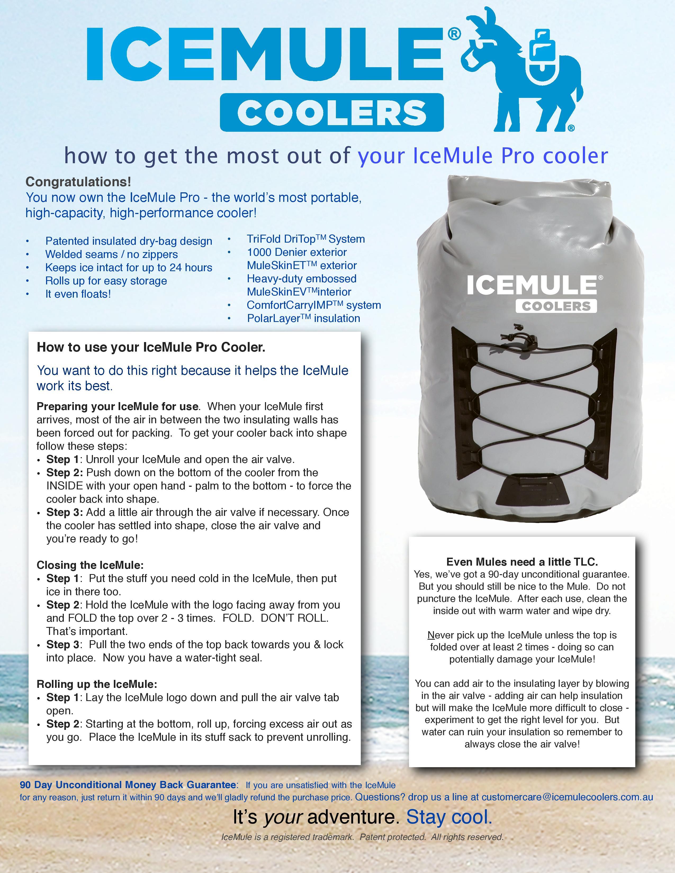 icemule-pro-cooler-owner-s-sheet-2014vf-au-page-001.jpg
